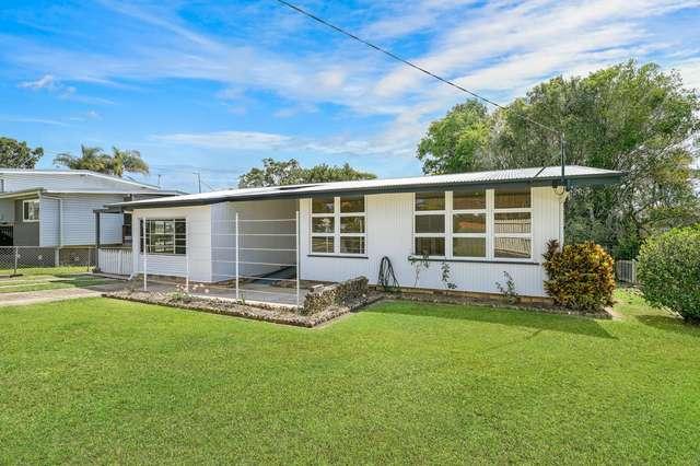 32 Hutton Road, Aspley QLD 4034