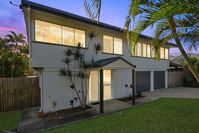 5 Furley Street, Aspley QLD 4034