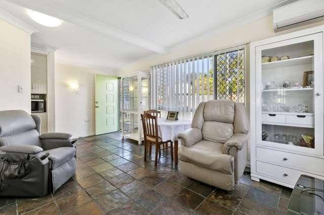 21 Carisbrook Street, Rocklea QLD 4106