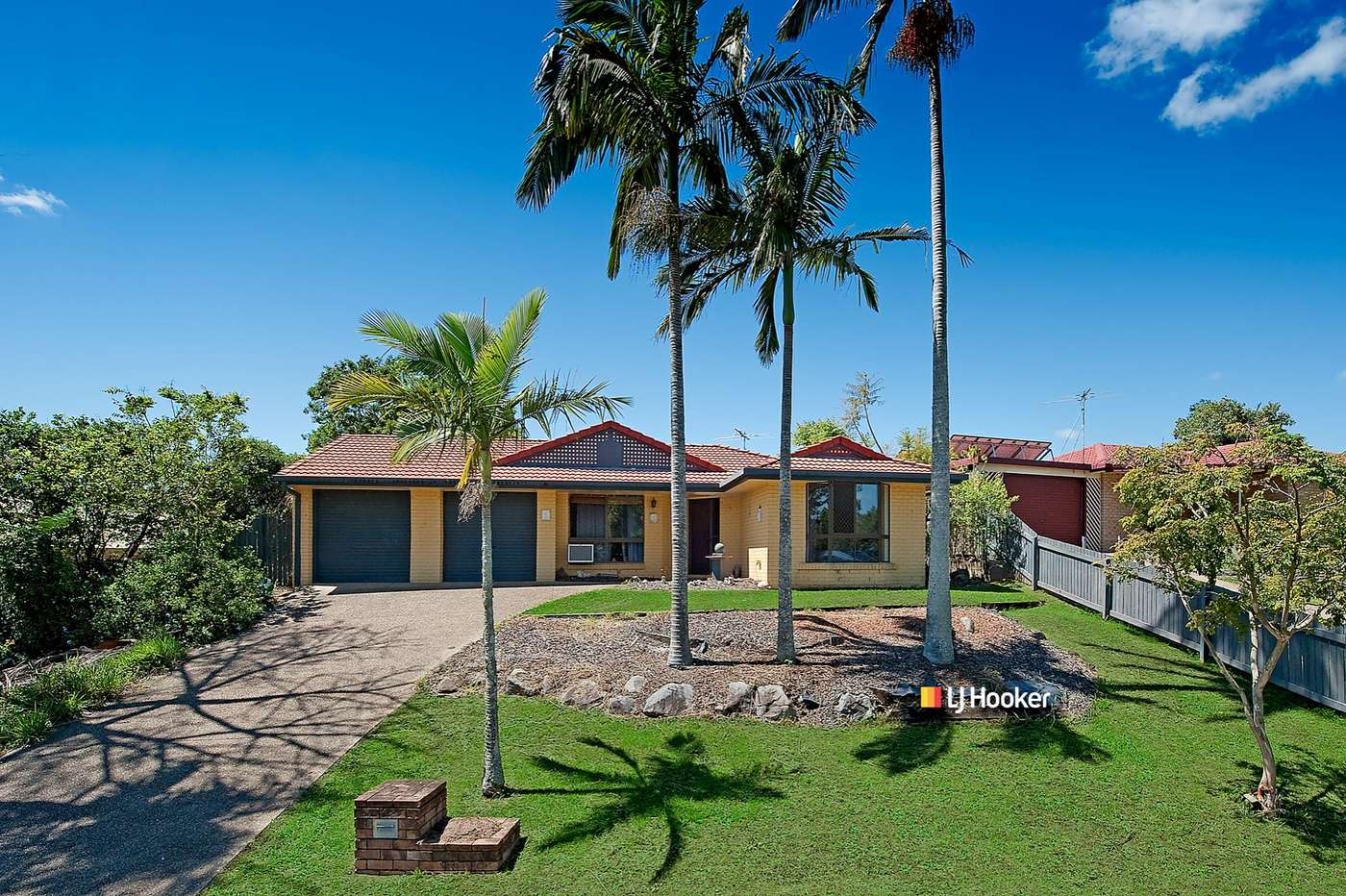 Main view of Homely house listing, 76 Orchid Avenue, Kallangur, QLD 4503