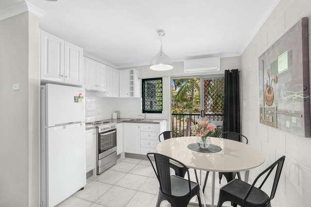 9/58 Woodward Street, Edge Hill QLD 4870