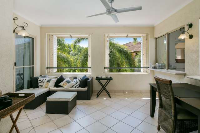 916/2 Greenslopes Street, Cairns North QLD 4870