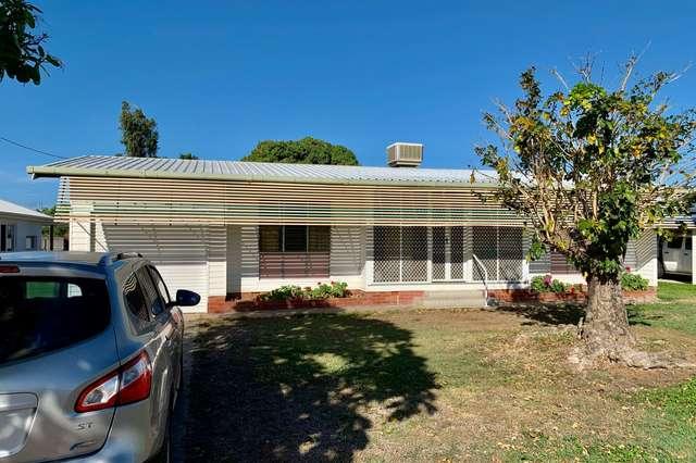 8 Marshall St, Bowen QLD 4805