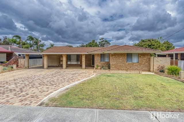 401 Bickley Road, Kenwick WA 6107