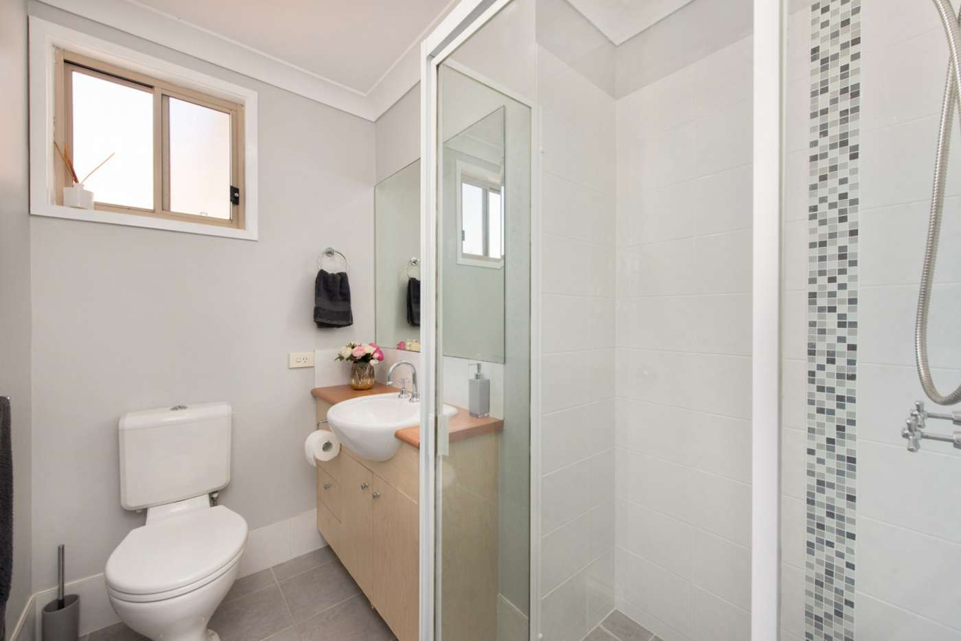 Seventh view of Homely townhouse listing, 36/22 Dasyure Place, Wynnum West QLD 4178
