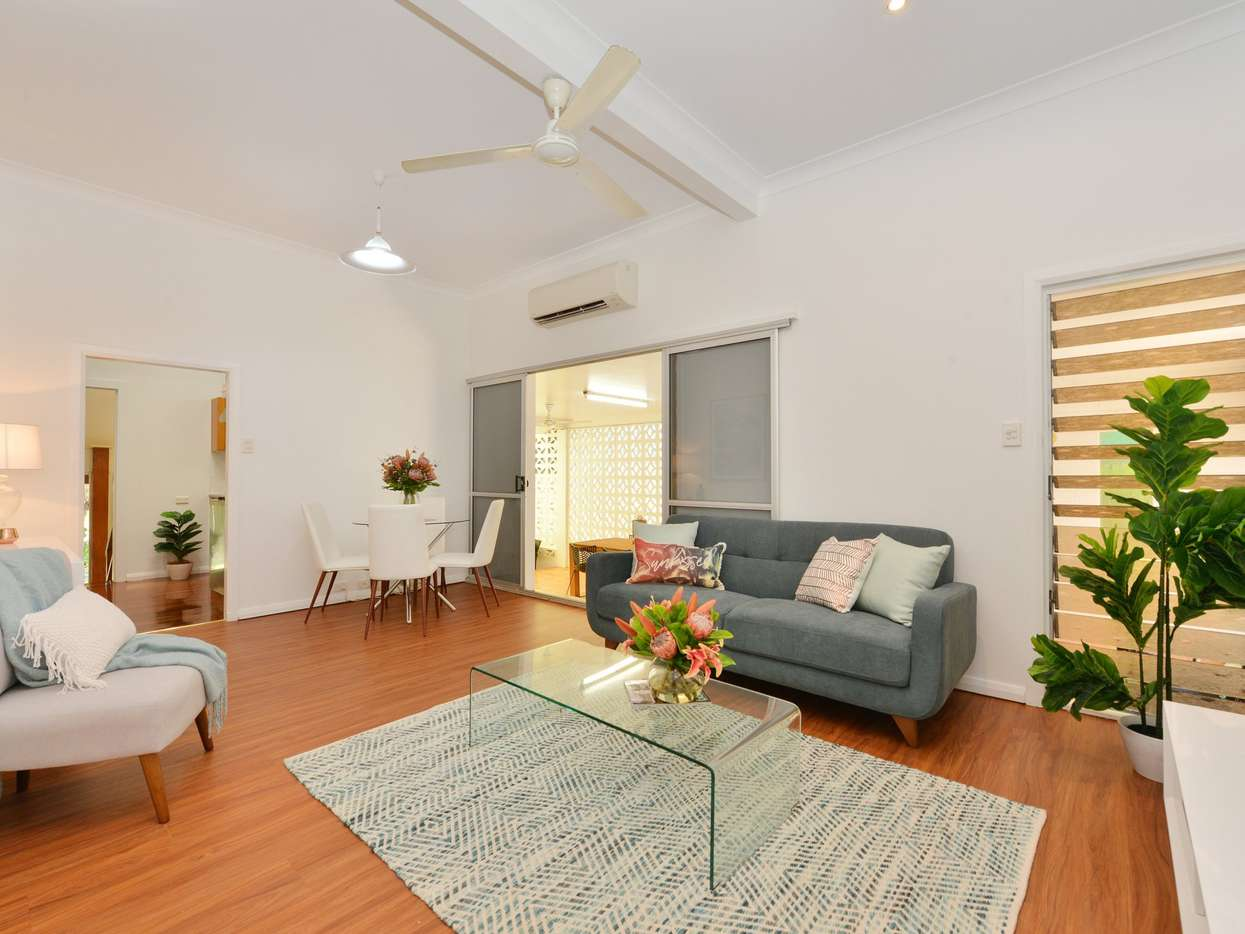 Main view of Homely house listing, 25 Dalrymple Street, Edge Hill, QLD 4870