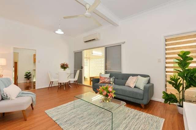 25 Dalrymple Street, Edge Hill QLD 4870