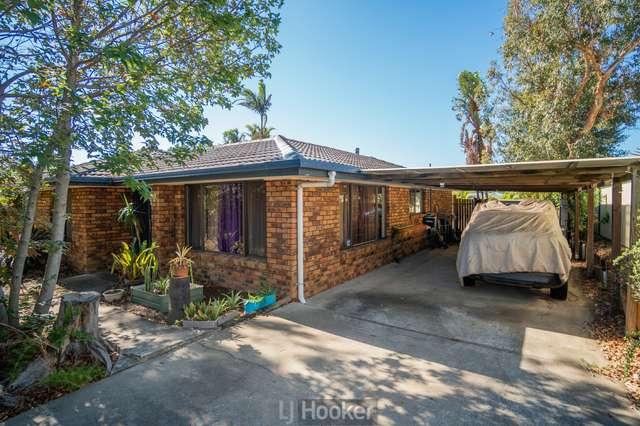 30 Vansittart Road, Regents Park QLD 4118