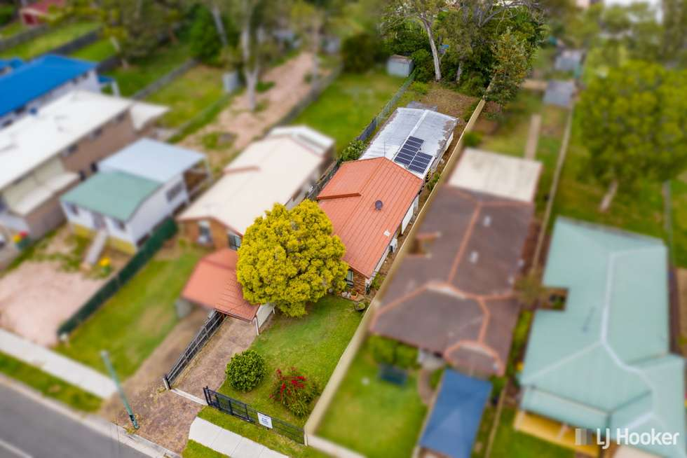 Second view of Homely house listing, 144 Mooroondu Road, Thorneside QLD 4158