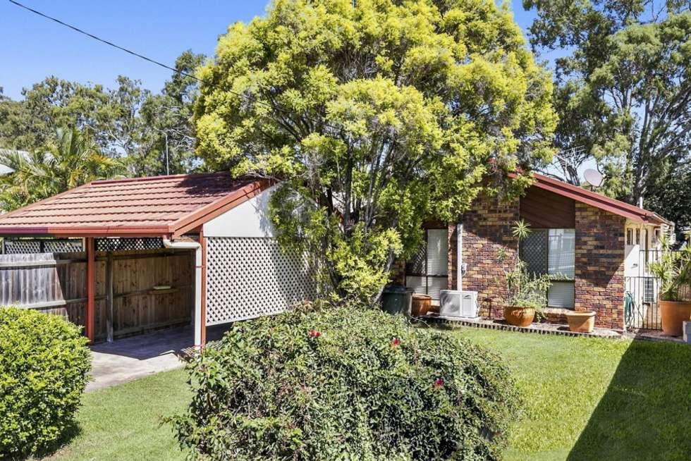 Third view of Homely house listing, 144 Mooroondu Road, Thorneside QLD 4158