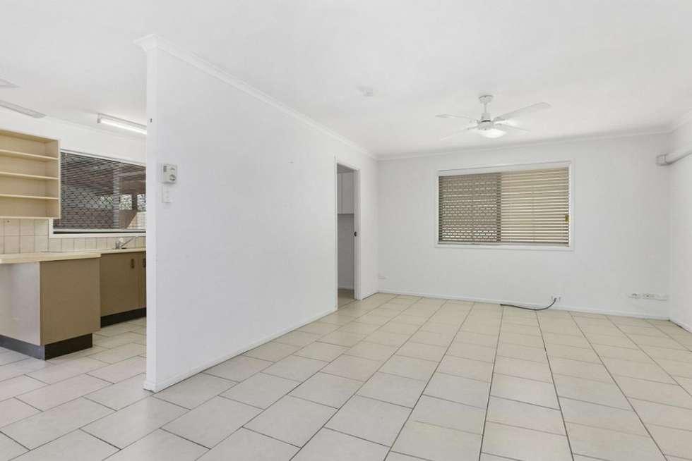 Fourth view of Homely house listing, 144 Mooroondu Road, Thorneside QLD 4158