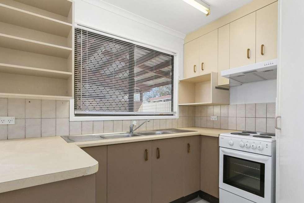 Fifth view of Homely house listing, 144 Mooroondu Road, Thorneside QLD 4158