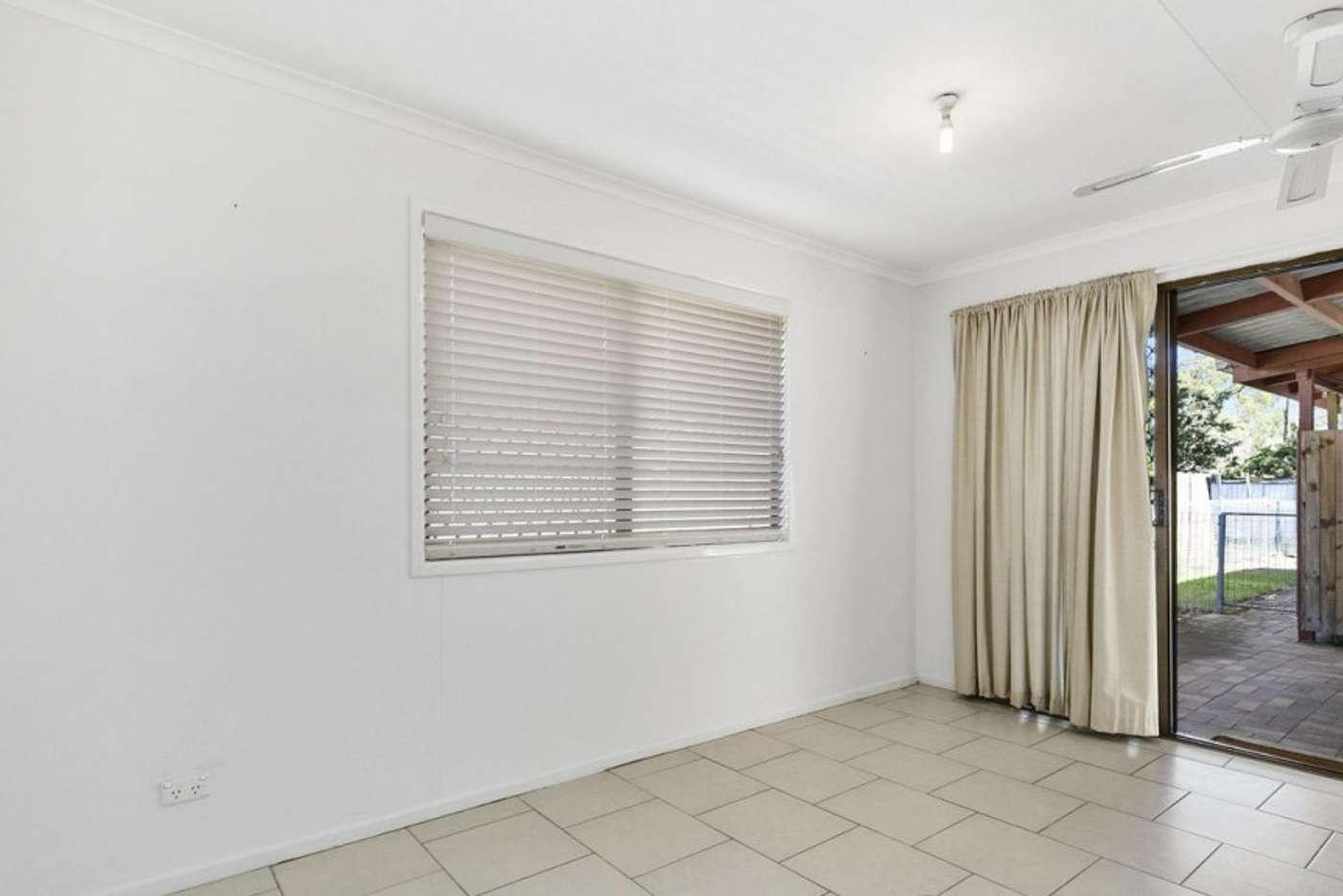 Sixth view of Homely house listing, 144 Mooroondu Road, Thorneside QLD 4158