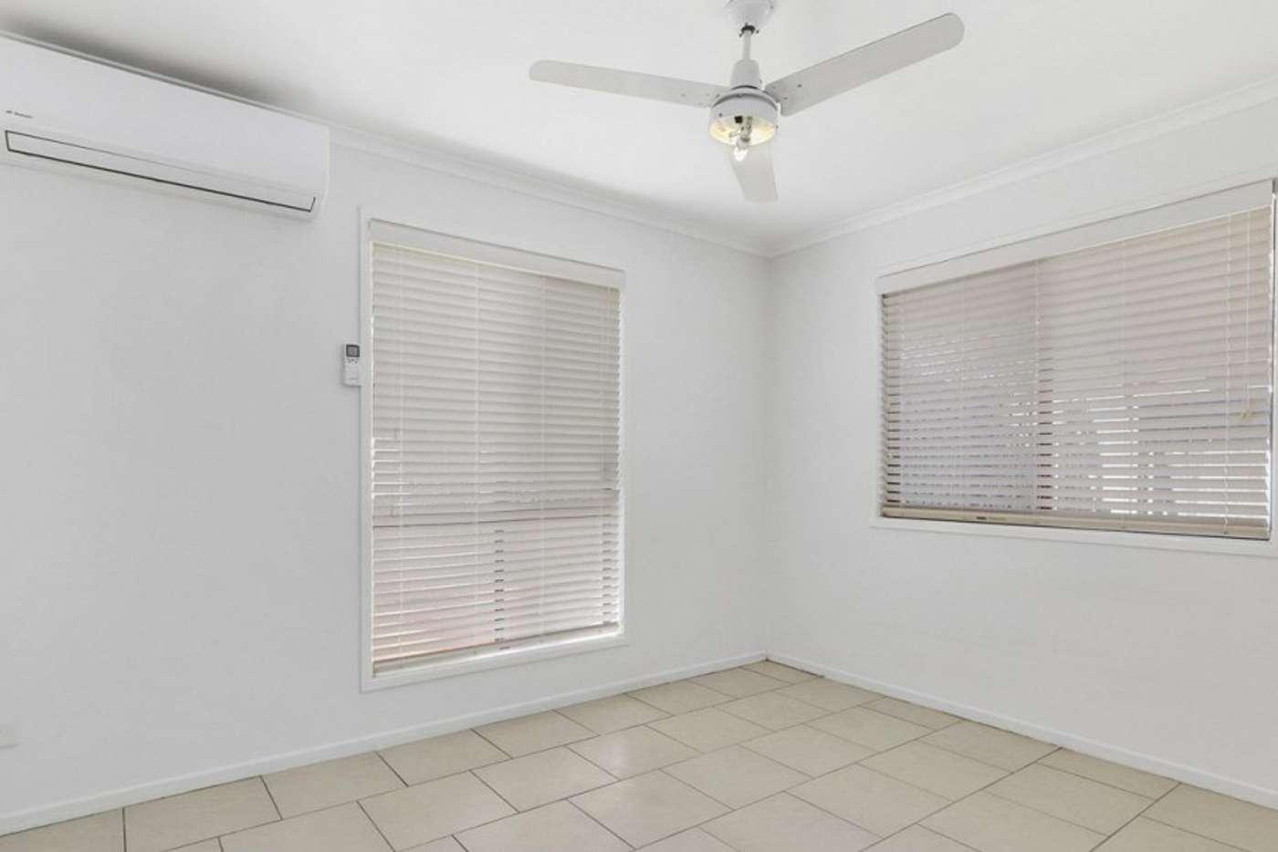 Seventh view of Homely house listing, 144 Mooroondu Road, Thorneside QLD 4158
