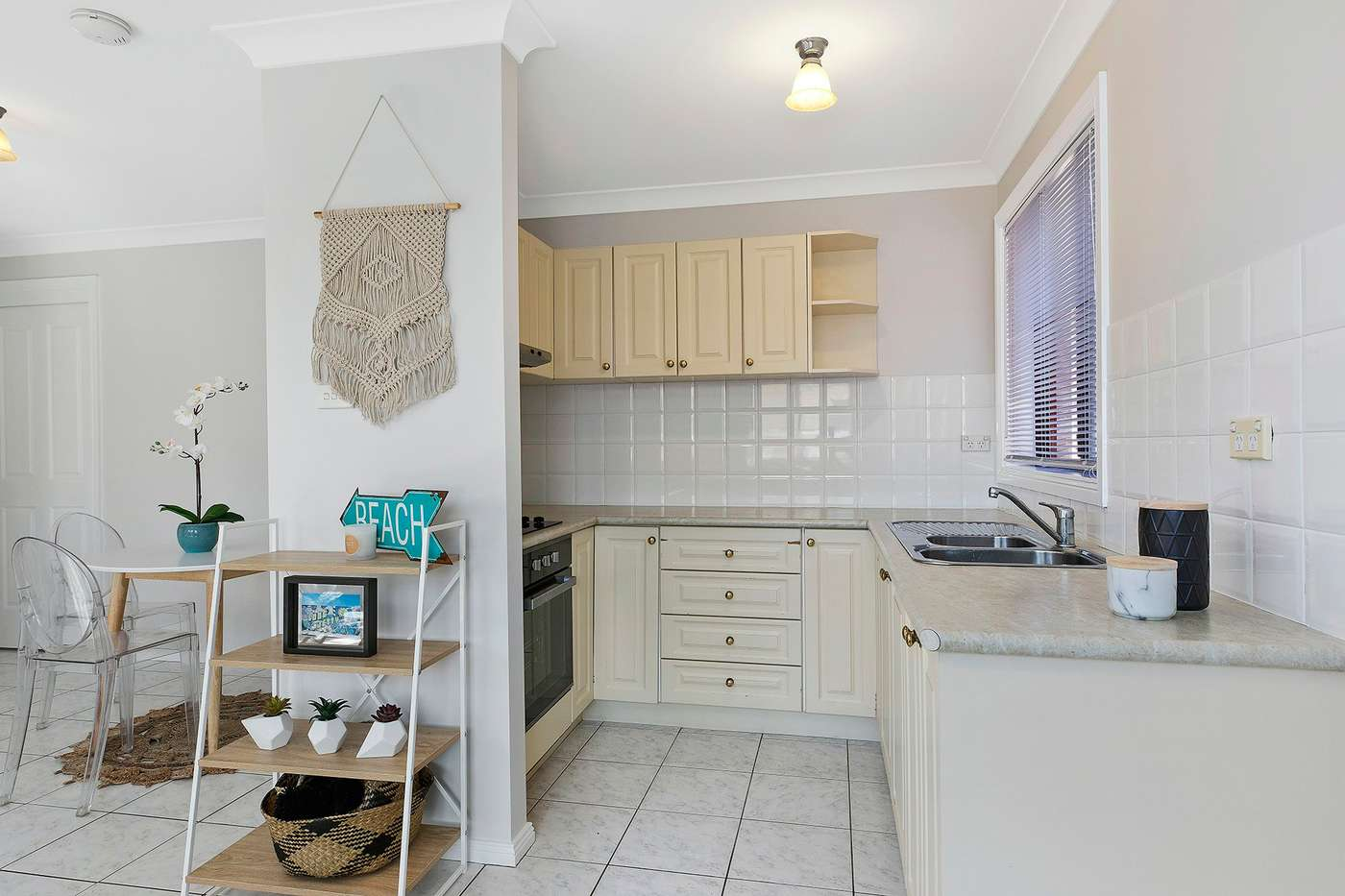 Main view of Homely house listing, 1/9 Nirvana Street, Long Jetty, NSW 2261