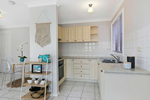 1/9 Nirvana Street, Long Jetty NSW 2261