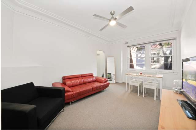 6/36 Salisbury Road, Rose Bay NSW 2029