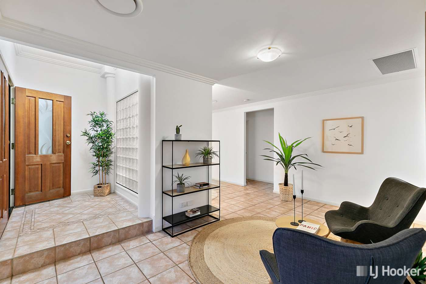 Sixth view of Homely house listing, 17 Evergreen Street, Ormiston QLD 4160