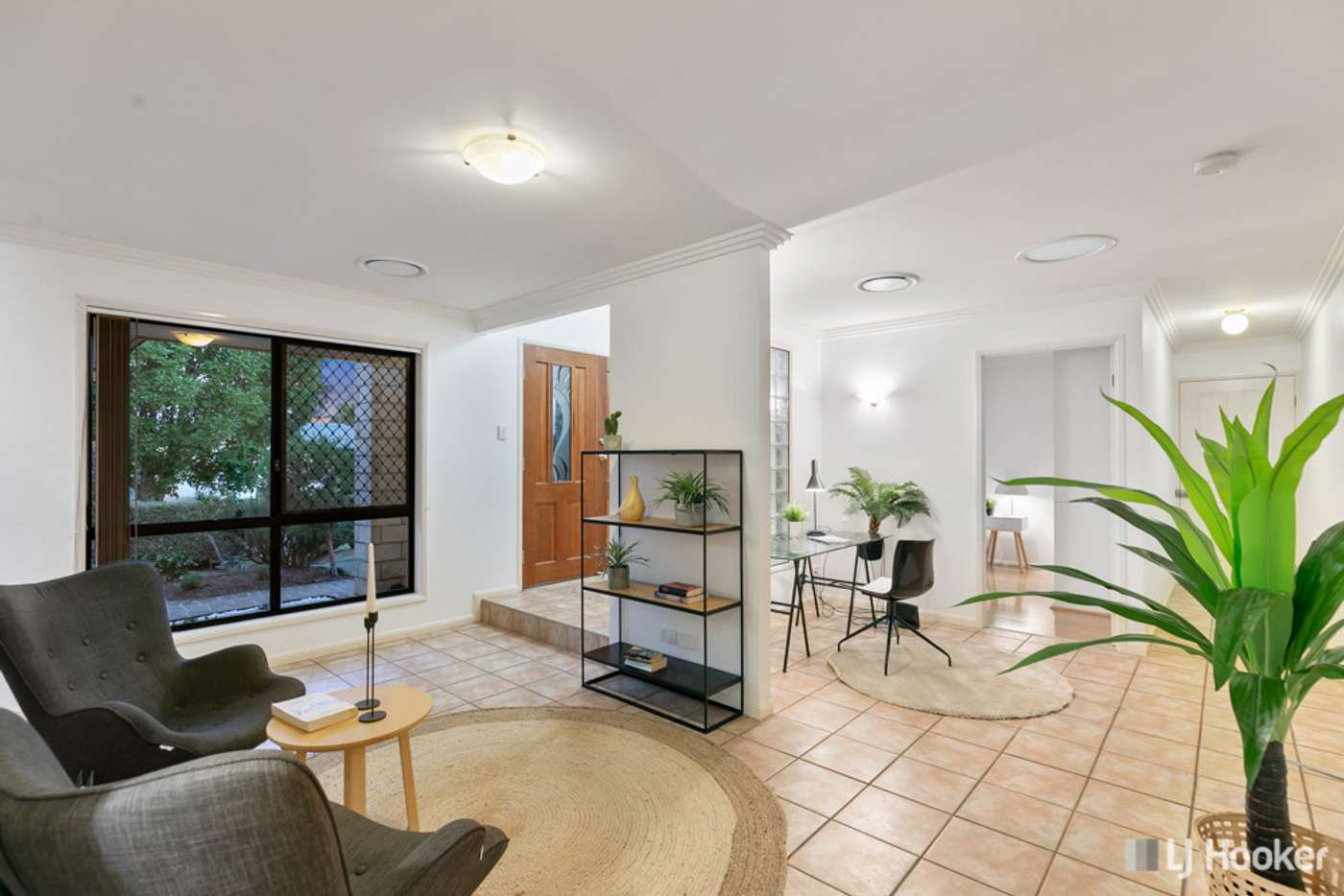 Seventh view of Homely house listing, 17 Evergreen Street, Ormiston QLD 4160