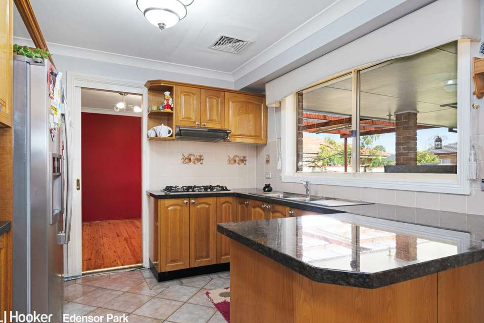 Third view of Homely house listing, 17 Government Road, Hinchinbrook NSW 2168