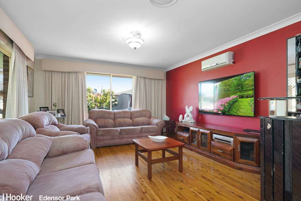 Fourth view of Homely house listing, 17 Government Road, Hinchinbrook NSW 2168
