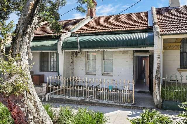 25 Pine Street, Newtown NSW 2042