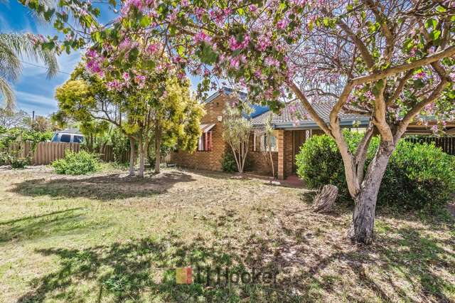 23 Germain Way, Lockridge WA 6054