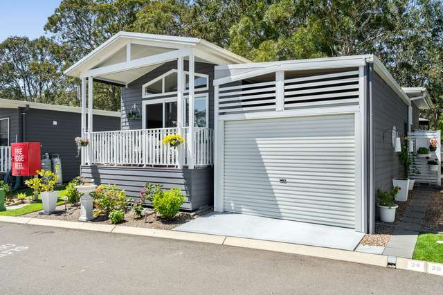 29/132 Findlay Avenue, Chain Valley Bay NSW 2259