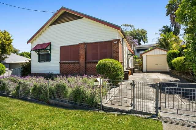 1 Dent Street, North Lambton NSW 2299
