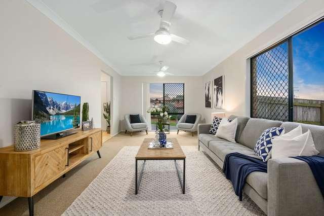 2 Flynn Place, Aspley QLD 4034