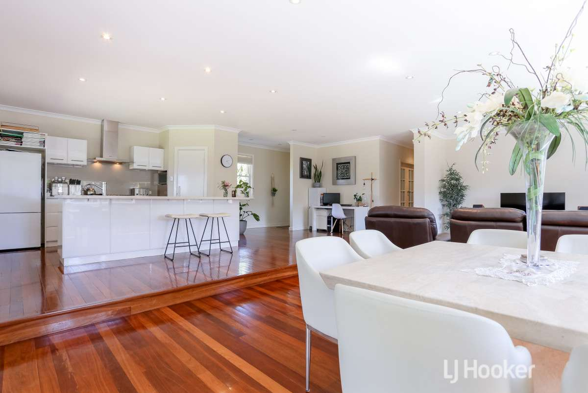 Main view of Homely house listing, 2A Guthrie Street, South Bunbury, WA 6230