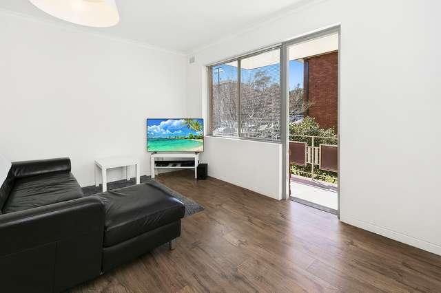 3/15 Koorala Street, Manly Vale NSW 2093