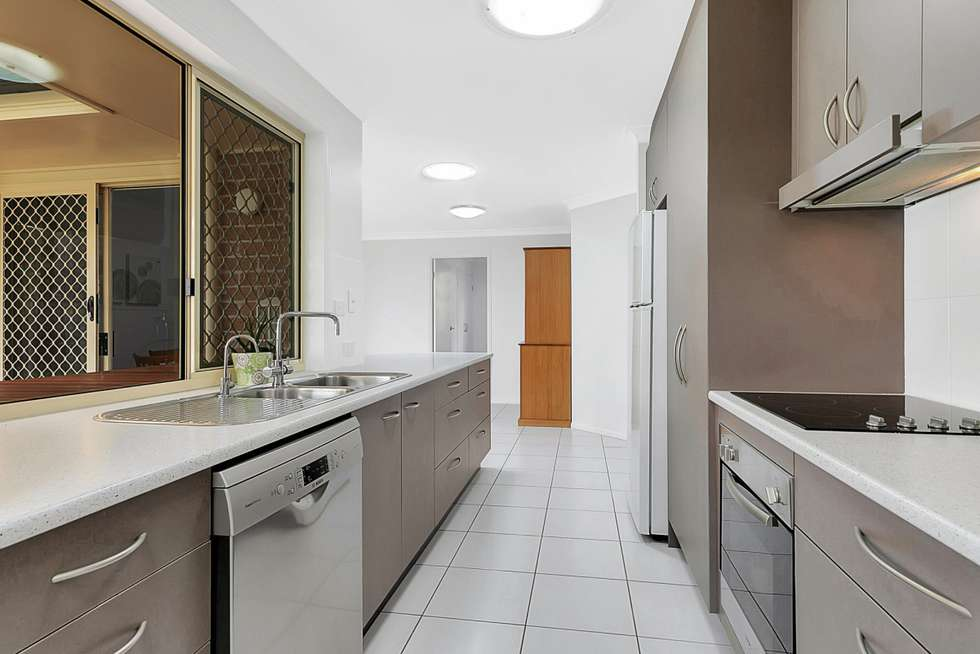 Second view of Homely house listing, 12 Jasper Street, Alexandra Hills QLD 4161