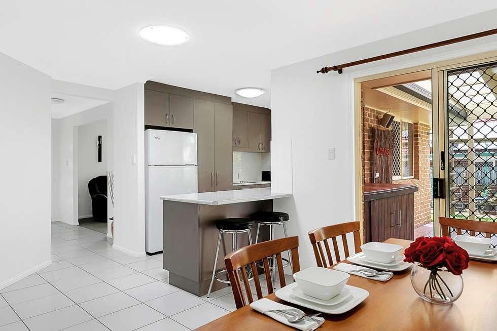 Third view of Homely house listing, 12 Jasper Street, Alexandra Hills QLD 4161
