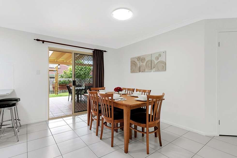 Fourth view of Homely house listing, 12 Jasper Street, Alexandra Hills QLD 4161