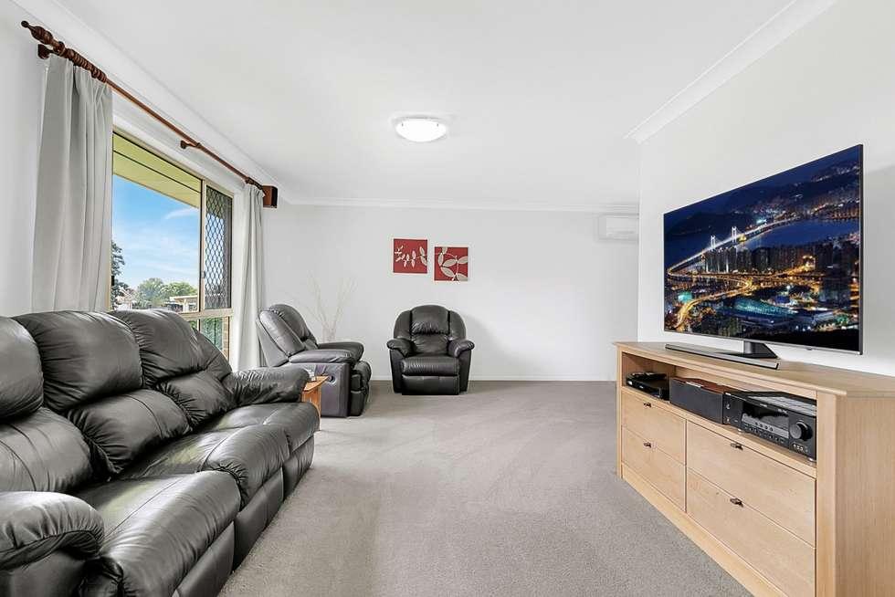 Fifth view of Homely house listing, 12 Jasper Street, Alexandra Hills QLD 4161