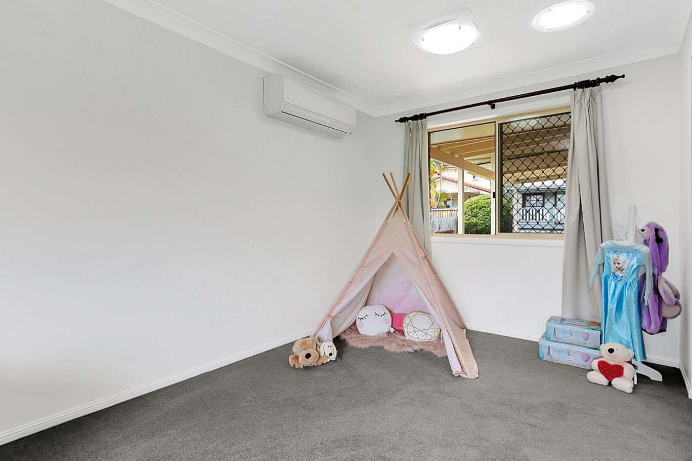 Sixth view of Homely house listing, 12 Jasper Street, Alexandra Hills QLD 4161