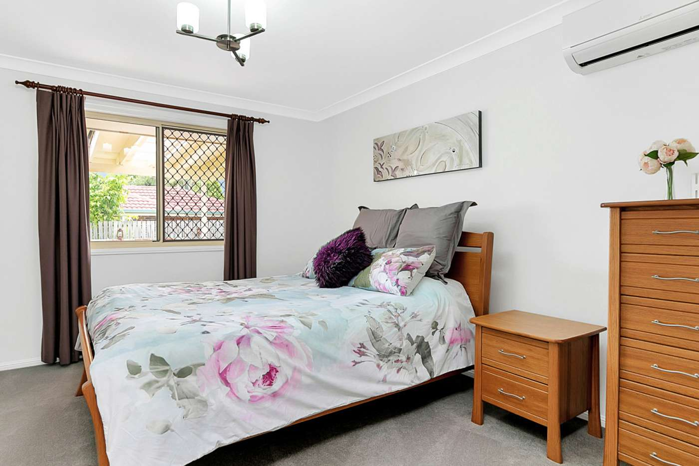 Seventh view of Homely house listing, 12 Jasper Street, Alexandra Hills QLD 4161