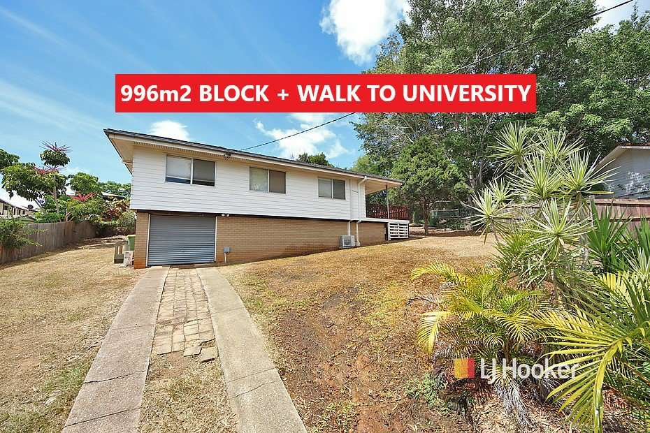 Main view of Homely house listing, 15 Castle Court, Kallangur, QLD 4503