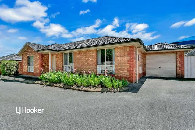 2/99 Valley Road