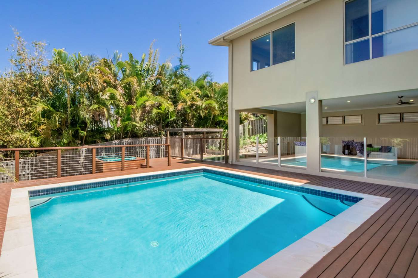 Main view of Homely house listing, 9 Stockport Court, Reedy Creek QLD 4227