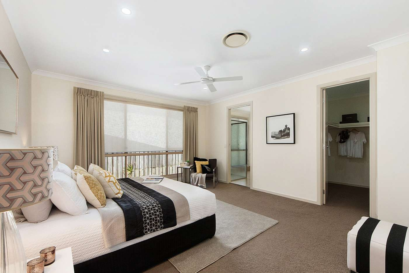 Sixth view of Homely house listing, 9 Stockport Court, Reedy Creek QLD 4227