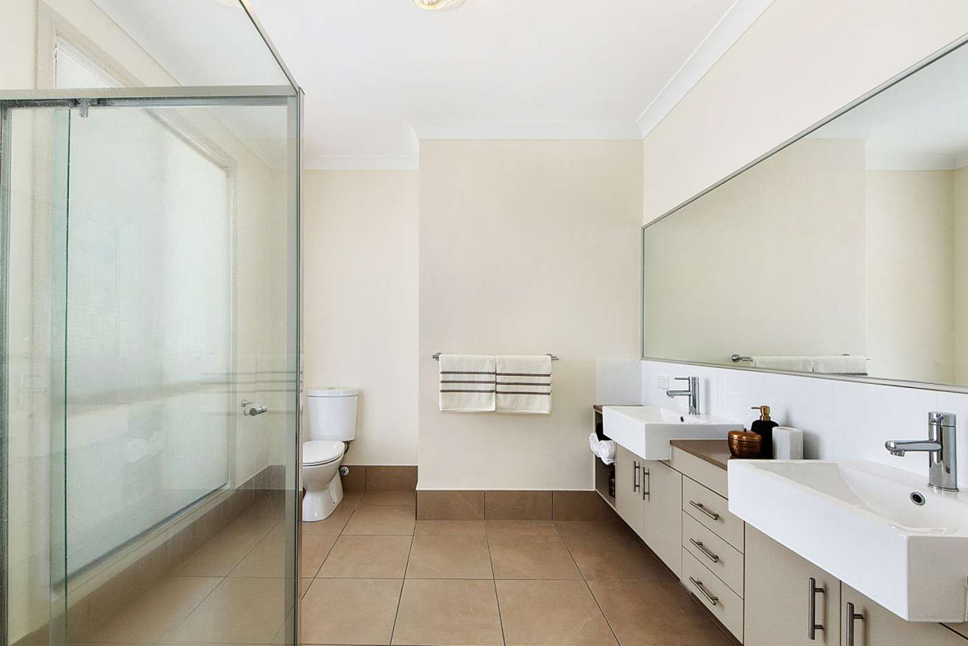 Seventh view of Homely house listing, 9 Stockport Court, Reedy Creek QLD 4227