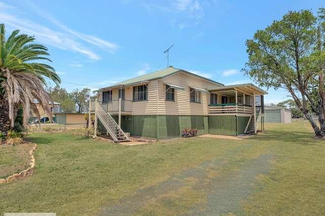 89 Ivory Creek Road, Toogoolawah QLD 4313