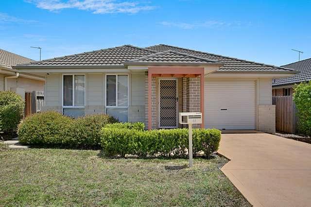 43 Longley Avenue, Elderslie NSW 2570