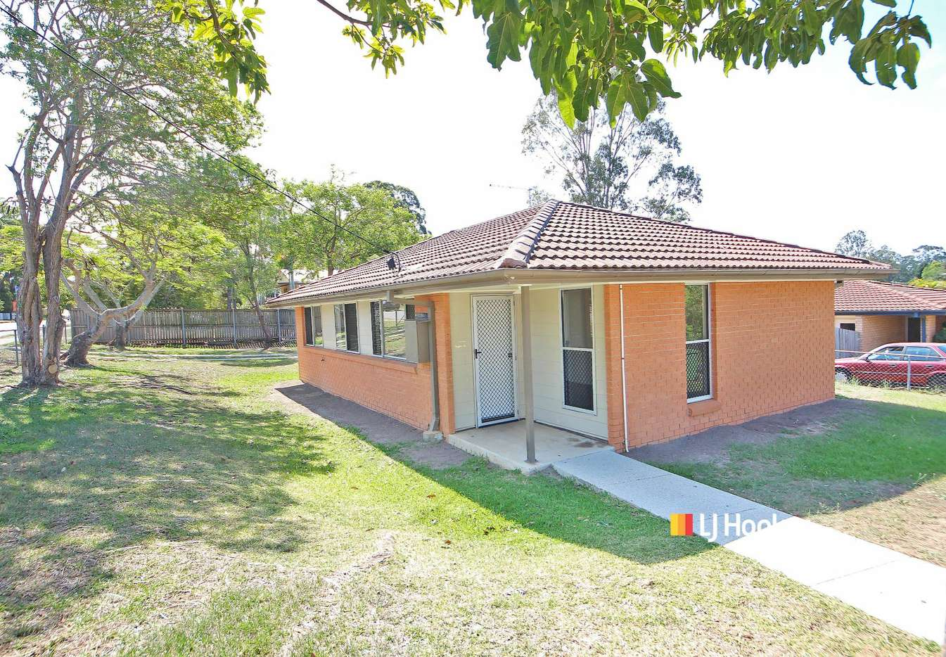 Main view of Homely house listing, 1 Galway Drive, Kallangur, QLD 4503