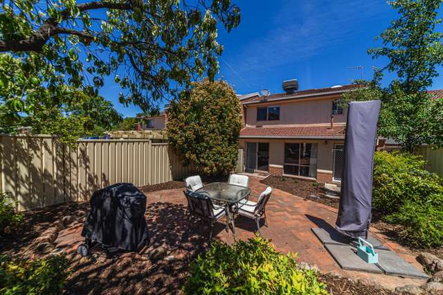 7/118 Barr Smith Avenue, Bonython ACT 2905