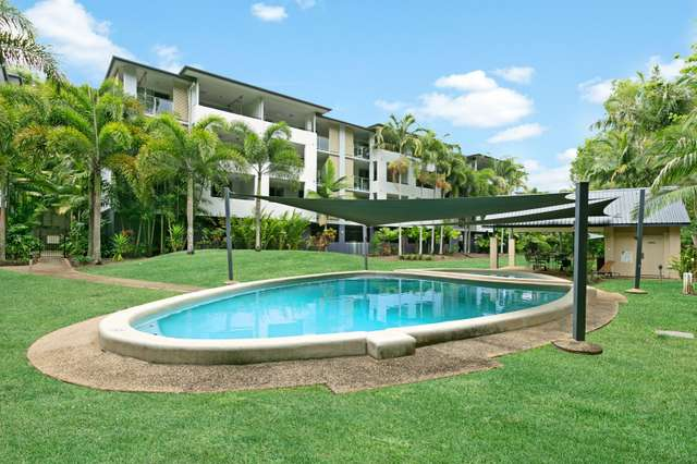 20/9-15 McLean Street, Cairns North QLD 4870