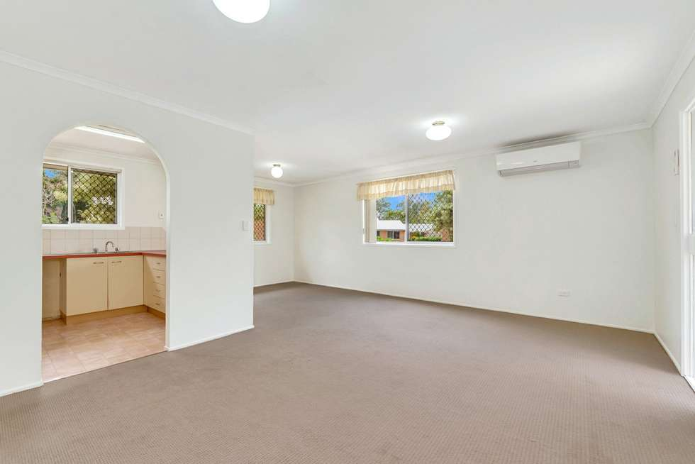 Second view of Homely unit listing, 32/79 Station Road, Lawnton QLD 4501
