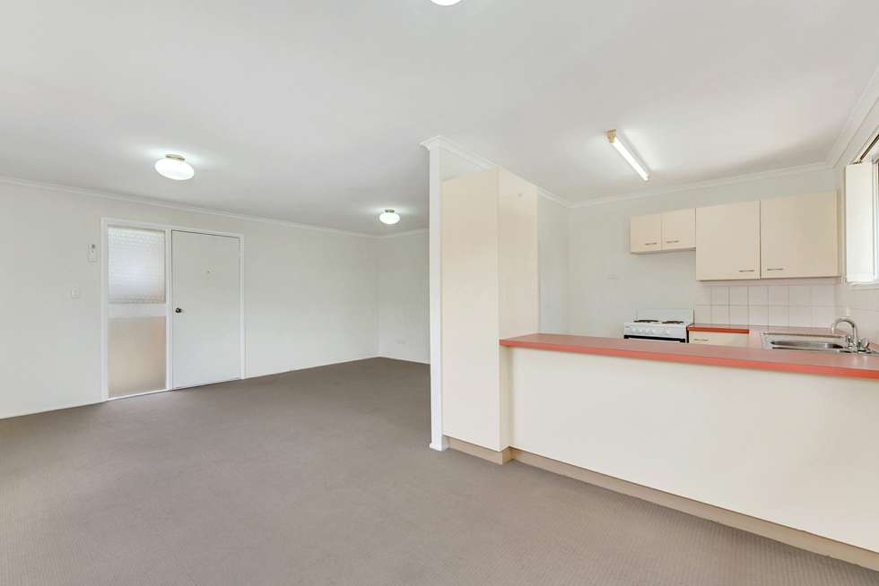 Third view of Homely unit listing, 32/79 Station Road, Lawnton QLD 4501